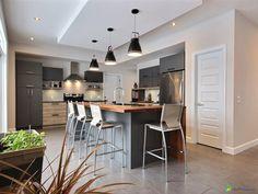 Small Kitchen Organization, Small Kitchen Storage, Kitchenette, Kitchen Cupboards, Zara Home, Office Furniture, Kitchen Remodel, House Plans, Sweet Home