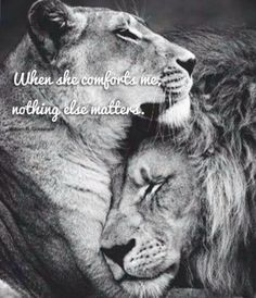 King And Queen Love Quotes Prepossessing Keep It ?➡️51 Inspiring Lifequotes? Thegentlemensrulebook