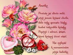 Blog, Floral Wreath, Wreaths, Decor, Floral Crown, Decoration, Door Wreaths, Blogging, Deco Mesh Wreaths