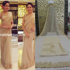 Heavy  Embroiderey Work Semi Stitch Saree  Product Details : D No=Ab-06 Fabric:-Net Blouse:-Havi Dupion Work:-Stone Work Height:-46 Length=44  Price : 1800 INR Only ! #Booknow  CASH ON DELIVERY Available In India !  World Wide Shipping ! ✈  For orders / enquiry 📲 WhatsApp @ +91-9054562754 Or Inbox Us , Worldwide Shipping ! ✈ #SHOPNOW  #lehenga #lehengacholi #designerlehenga #karishmakapoor #bollywood #love #girl #fashion #lifestyle #luxury #usa #uk #canada #india #bri..