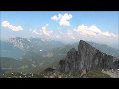 Vom Schafberg auf 13 Seen sehn | Landherz • Zeit für Emotionen