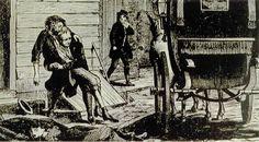 Yellow Fever Philadelphia 1793