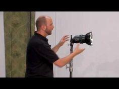 Digital Photography 1 on 1: Episode 3 - YouTube