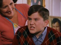 Dudley Dursley Harry Potter Now