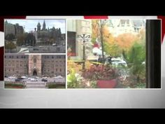 Canada's Coverage of the Ottawa Shootings Put American Cable News to Shame | Mother Jones