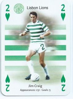 Celtic Fc, Association Football, Lions, Legends, Baseball Cards, Glasgow, Badges, Sports, Playing Cards