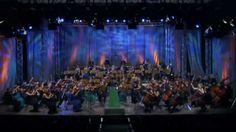 GUERRA-PEIXE Suite Pernambucana LIGIA AMADIO OSN-UFF CÉSAR GUERRA-PEIXE: Suite Sinfônica n.2 Pernambucana I. Maracatu II. Dança de caboclinhos III. Aboiado IV. Frevo Orquestra Sinfônica Nacional - UFF Conductor: Ligia Amadio DVD Música Viva - Série Música Brasileira no Tempo Recorded at Cine Arte UFF, Niterói, Brazil, 2007.