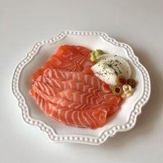 I Love Food, Good Food, Sushi Co, Food Png, Waffle Cake, Cafe Food, Dessert Drinks, Aesthetic Food, Food And Drink