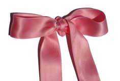 pictures of bows   Description Pink Bow.jpg
