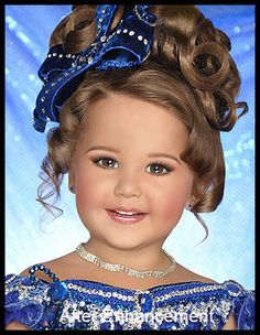 haircuts for kids toddlers and tiaras wood just adorable 9516 | 3eb86681d08472d9978a9516e6561baf glitz pageant pageant girls