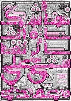 Afbeeldingsresultaat voor graphic design posters