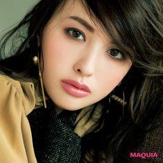 Image Title, Asian Woman, Asian Beauty, Beauty Women, Fashion Models, Beautiful Women, Make Up, Lady, Womens Fashion
