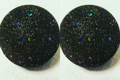 Black Sparkle Bath Bombs. Goth. Activated Charcoal. Black Bath Water. Etsy. Black Fizzies. Detoxify. Black Water. Witch Bath. by LaBonitaPetra on Etsy https://www.etsy.com/listing/475951191/black-sparkle-bath-bombs-goth-activated