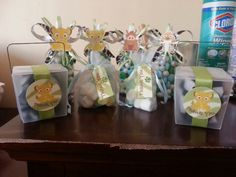 baby shower on pinterest lion king baby baby lion kings and simba