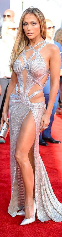 Jennifer Lopez - perfect