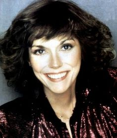 Karen Carpenter, (1950-1983) She died at age 32 from heart failure caused by complications related to an eating disorder.