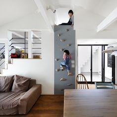 株式会社 一級建築士事務所アトリエm 『松虫の長屋リノベーション』 https://www.kenchikukenken.co.jp/works/1492752894/3/ #architecture