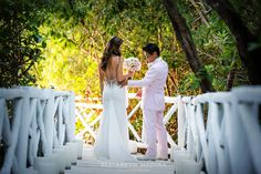 ELIZABETH-MEDINA-PHOTOGRAPHY-Bayan Tree Mayakoba, Playa de Carmen