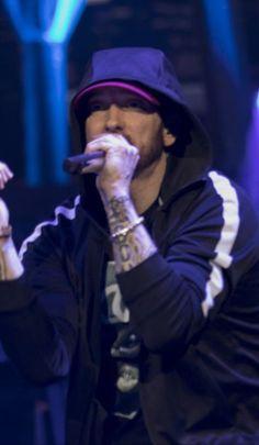 Rap Song Lyrics, Rap Songs, Eminem Photos, Eminem Slim Shady, Trinidad James, Ace Hood, Mrs Carter, Rap God, Celebrity Dads