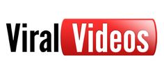 We are going to showcase the list of Indian Viral Videos 2014.