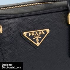 red prada purse - How to spot fake Prada | Prada, Sport Coats and Sports
