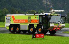 #firetruck #bigrig