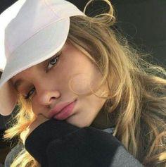 ~Angel