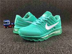 the best attitude 70e66 75f37 Nike Shoes Cheap, Adidas Shoes, Nike Air Max, Women s Sneakers, Sneakers  Fashion