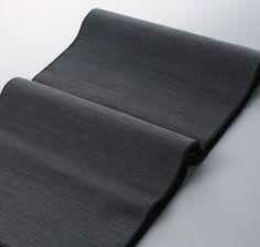 塩沢紬 | 伝統的工芸品 | 伝統工芸 青山スクエア