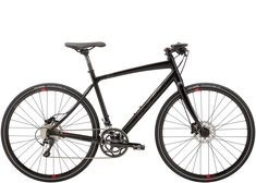 Buy your Bianchi Camaleonte 2 2015 Hybrid Bike from Wheelies for or from on finance, deposit. Trek Bikes, Urban Bike, Vancouver, Commuter Bike, Bicycle Components, Cycling Gear, Road Cycling, Bicycle Accessories, Road Bikes