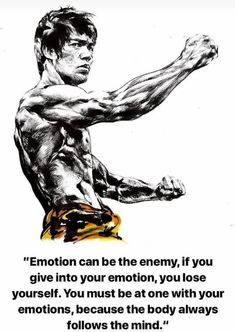 Bruce Lee art/quote ✍️✍️-Visit SHOP CANVAS ART HERE -✍️✍️ expressionism artart installationceramics art artdrawings artglass mediamosaic art quotes inspirational quotes deep q Bruce Lee Art, Bruce Lee Martial Arts, Bruce Lee Quotes, Bruce Lee Body, Kung Fu Martial Arts, Wise Quotes, Great Quotes, Motivational Quotes, Inspirational Quotes