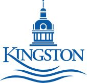 Official Web Site for the City of Kingston, Ontario, Canada Kingston City, Kingston Ontario, Greenwood Park, List Of Days, Waterloo Village, Fort Drum, Human Well Being, Capital Of Canada, Historical Maps