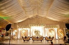 KHIVA Restaurant has been providing excellent catering services to the crème de la crème of Islamabad and by default was providing Marketing & Event Management services for Corporate, Private & Social events like Weddings, Fund-raising & Charity Events, Lunches, Dinners, Birthday Parties, Private Functions, Theme Parties etc. A list of best wedding planners in Islamabad, Karachi, Lahore, Peshawar and other cities of Pakistan only on Marridun.com