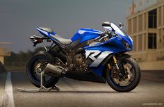 Yamaha YZF R th Anniversary Wallpapers HD Wallpapers Street Motorcycles, Yamaha Motorcycles, Street Bikes, Best Motorbike, Motorcycle Types, Motorcycle Bike, 2015 Yamaha R1, Yamaha Yzf R1, Custom Sport Bikes