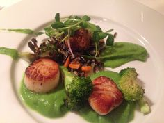 VG Restaurant Winnipeg | PegCity Grub Restaurant Offers, Grubs, Sprouts, Fresh, Vegetables, Food, Essen, Vegetable Recipes, Meals