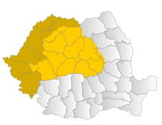 Light yellow – historical region of Transylvania Dark yellow – historical regions of Banat, Crișana and Maramureș Grey – historical regions of Wallachia, Moldavia and Dobruja Point Of View, Photo Essay, Hungary, Transylvania Romania, October, Politics, Art, Yellow, News