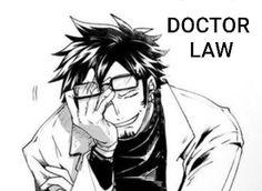 One Piece Meme, One Piece Fanart, Nico Robin, Zoro, Trafalgar D Water Law, Kamigami No Asobi, One Piece Drawing, Go Wallpaper, One Piece Images