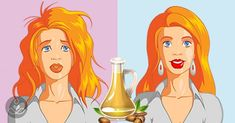 8 Indian Secrets For Healthy And Gorgeous Hair Healthy Hair Tips, Healthy Beauty, Health And Beauty, Healthy Holistic Living, Hair Remedies, Look In The Mirror, Bad Hair Day, Gorgeous Hair, Hair Hacks