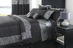 Google Image Result for http://mydeco.com/blog/wp-content/uploads/2009/11/silvers-sequin-bedding.jpg