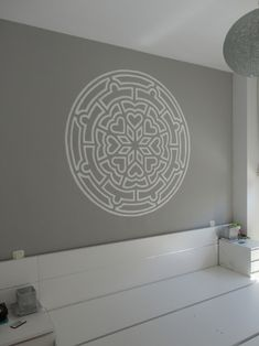 http://mandalasparacolorear.org/wp-content/uploads/2015/10/10-Hermosos-m%C3%A1ndalas-para-pintar-paredes-10.jpg