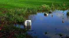 Re-pinned from brandon #e-waste #reusetechnology #saveelectronics #nhsbtt