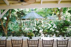 Sundy House wedding by sheachristine.com