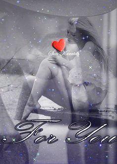 ☆☆For you☆☆ #Gifs Koleksiyon http://google.com/+sat%C4%B1karata%C