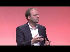 #Magento Live UK 2015 Video is Out   #mluk2015 #realmagento #magentolive