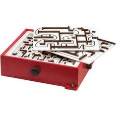 BRIO Labyrint met oefenplaten pinkorblue.nl ♥ Ruim 40.000 producten online ♥ Nu eenvoudig online shoppen!