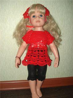 Obnovochki por Alexandra / Gotz Dolls - coleccionables y jugar Gotz / Beybiki. Doll foto. Baby doll