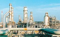 Gujarat to get world's largest acetic acid plant - The Business, Finance & Investments Blog