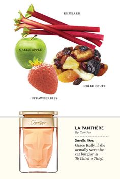 This fruity floral perfume is showcased by a bouquet of fragrant fruity, powdery and citrus scented tones that will bring… Perfume Scents, Fragrance Parfum, Perfume Oils, Perfume Bottles, Dior Perfume, Bobbi Brown, Miss Dior Blooming Bouquet, Perfume Recipes, Celebrity Perfume