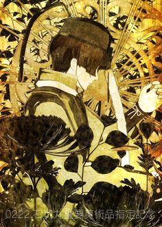 【刀剣乱舞】「2月22日は石切丸の日」というタグのまとめ : とうらぶ速報~刀剣乱舞まとめブログ~