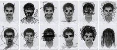 Blog: Member Spotlight: Luis Campos - Doodlers Anonymous